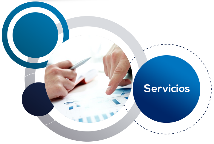 http://www.sbgibiza.com/wp-content/uploads/2019/04/servicios.png