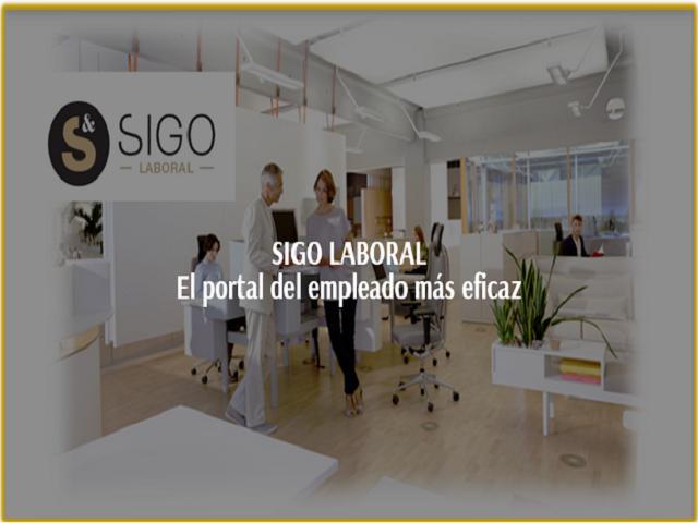 http://www.sbgibiza.com/wp-content/uploads/2019/06/portal-del-empleado-640x480.png