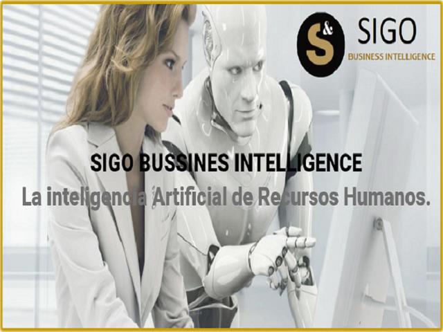 http://www.sbgibiza.com/wp-content/uploads/2019/06/sigo-bussines.png