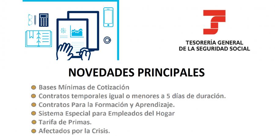 COTIZACIONES-Y-SEGURIDAD-SOCIAL-900x444