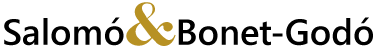 https://www.sbgibiza.com/wp-content/uploads/2019/06/logo-letras.png