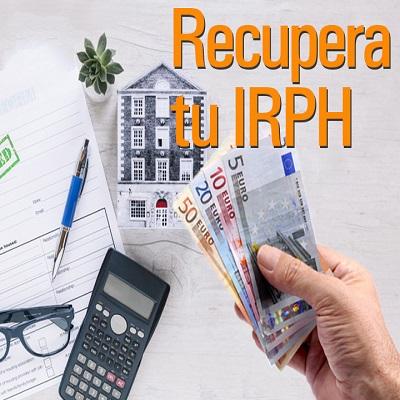 https://www.sbgibiza.com/wp-content/uploads/2019/09/CLAUSULA-irph.jpg