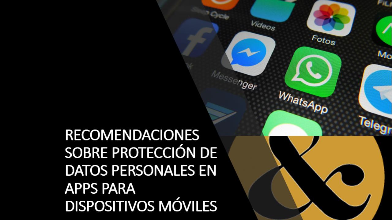 app-lopd-1280x719