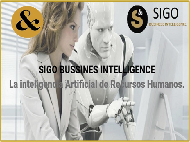 https://www.sbgibiza.com/wp-content/uploads/2020/02/BI-SBG-3.jpg