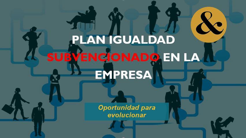 https://www.sbgibiza.com/wp-content/uploads/2020/02/Plan-igualdad-para-la-empresa.jpg
