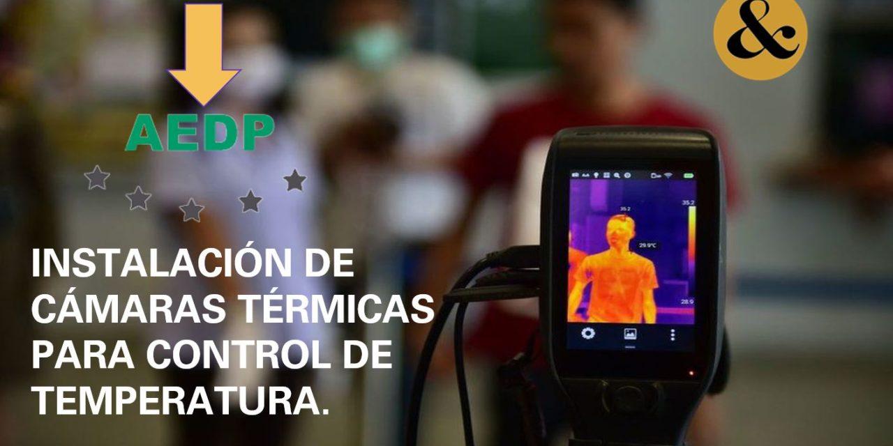 https://www.sbgibiza.com/wp-content/uploads/2020/05/CAMARAS-TERMINCAS-1280x640.jpg